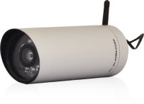 Outdoor Wireless with Night Vision (ADC-V720W)